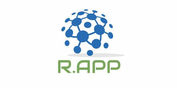 "Call for tenders: external evaluator for the Erasmus+ KA2 Poject ""R.APP"""