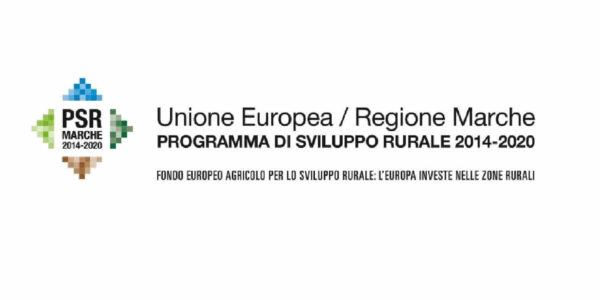 PSR 2014-2020 – sviluppo delle aziende agricole e delle imprese – trasferimento di conoscenze ed azioni di informazione