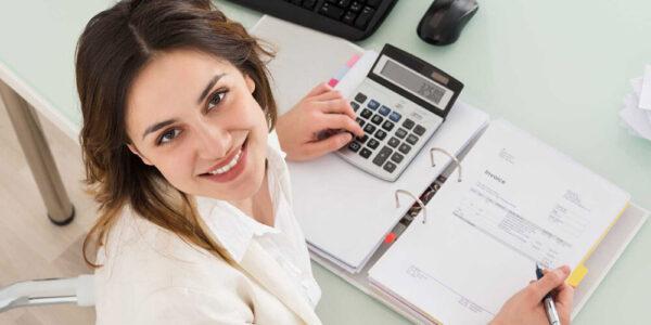 Contabilità fiscale tributaria