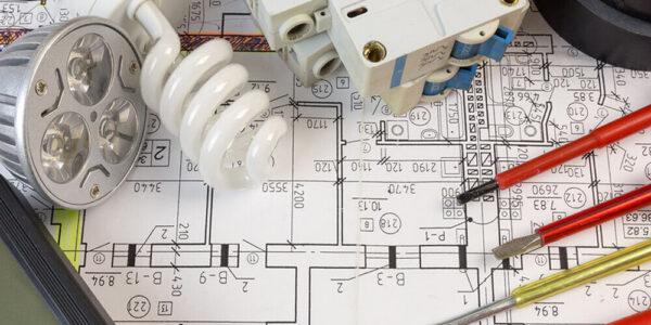 Installatore – manutentore di impianti elettrici