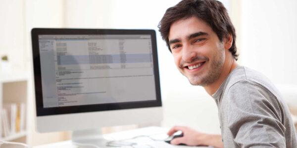 Tecnico servizi multimediali