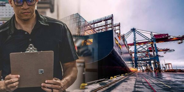 Tecniche per la programmazione della produzione e la logistica