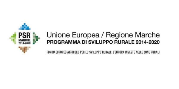 Corso base per la formazione di RSPP DL agricoltura
