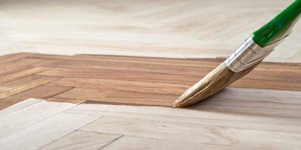 Verniciatore legno e arredo