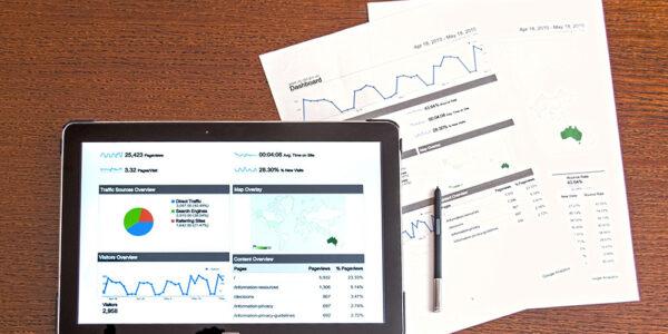 Tecnico della contabilita' e amministrazione